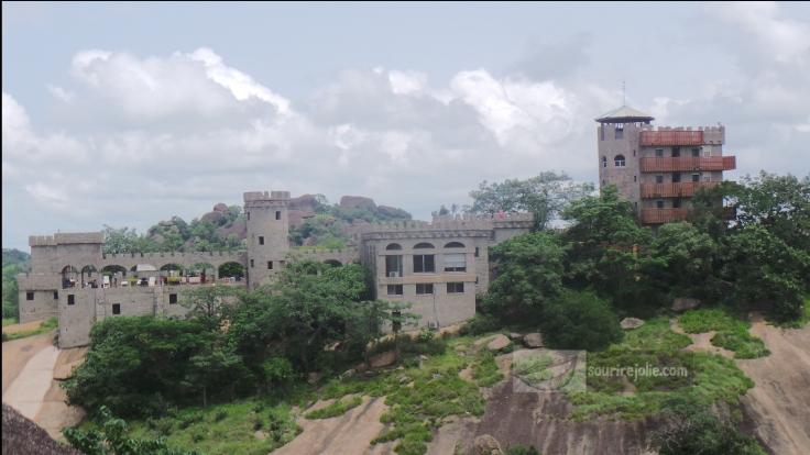 Castle view JPG